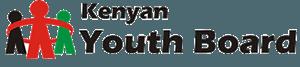 Kenyan Youth Board